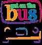 GOTB Black Logo